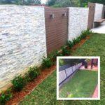 Redbelly Landscapes - Gallery Images Garden Landscapes