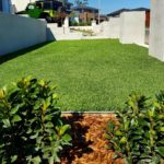 Redbelly Landscapes - Gallery Images Green Grass Landscaping